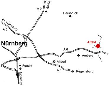 a_karte_uebersicht