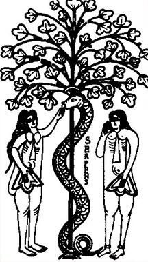 Baum_der_Erkenntnis