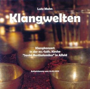 CD_Klangwelten