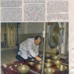 HZ_Artikel_2010-02-19