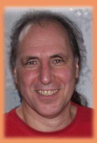 Lutz Mahn
